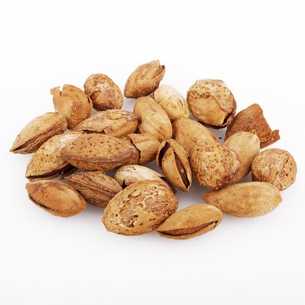 Kacang Almond Sultan Grosir Sajadah Murah Sarung Murah