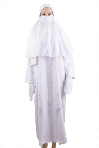 baju ihrom wanita terusan va 330x0 baju ihrom wanita terusan sultan grosir sajadah murah, sarung,Model Baju Ihrom Wanita